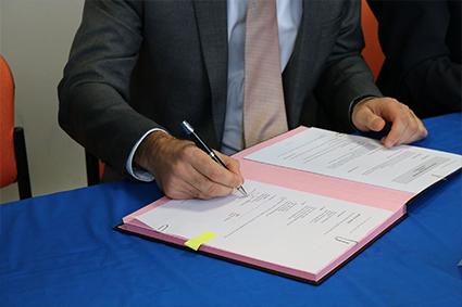 Signature d'un partenariat entre l'ENAC et Air France_Contenu3