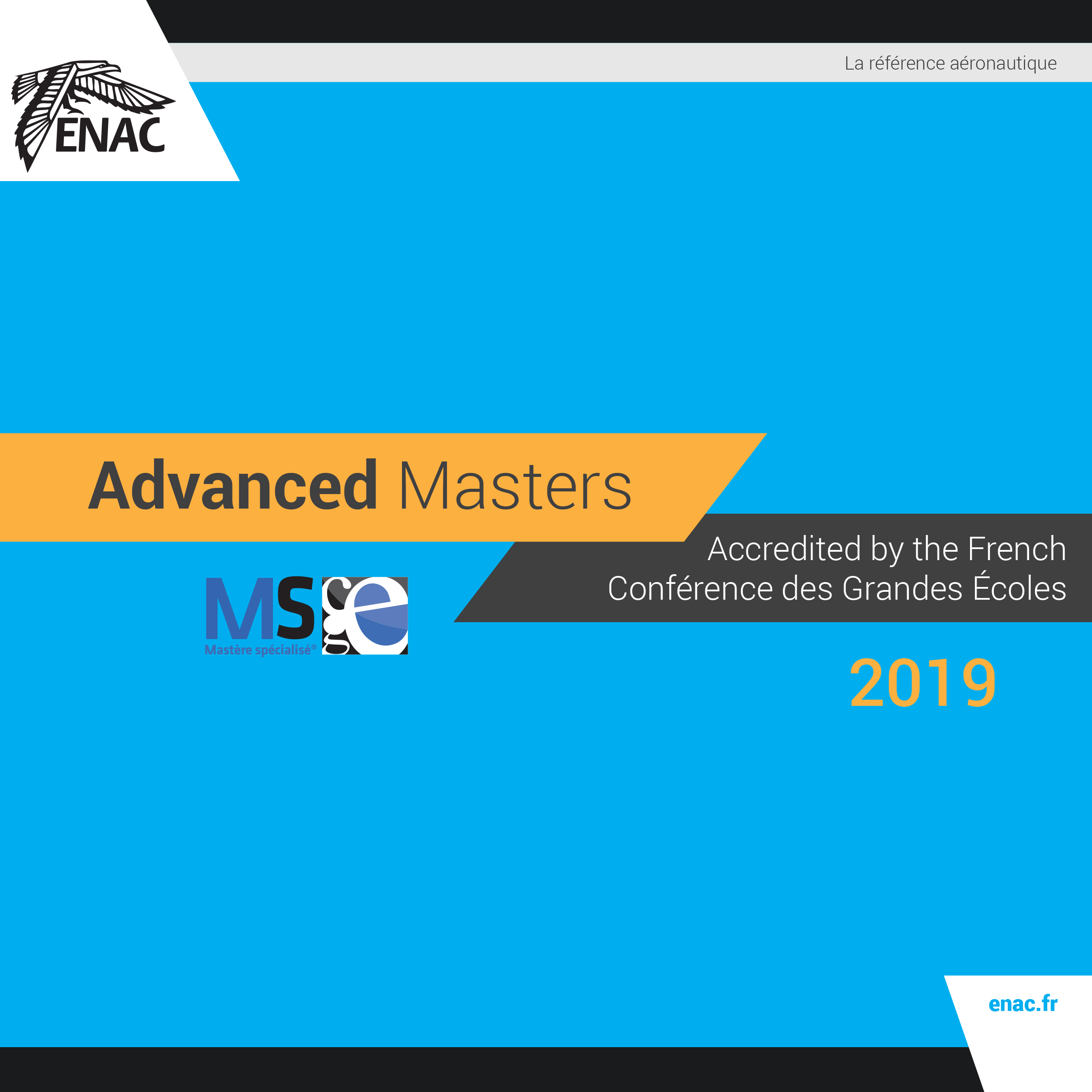 advanced-master-2019
