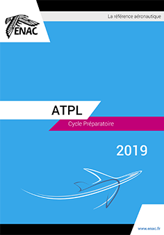 ATPL 2019