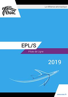 EPLS 2019