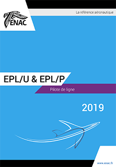 EPLU-EPLP 2019