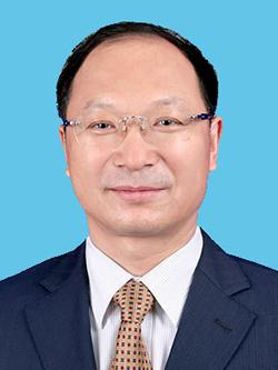 Han Zhi Liang - ENAC