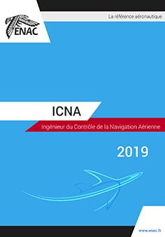 ICNA-2019