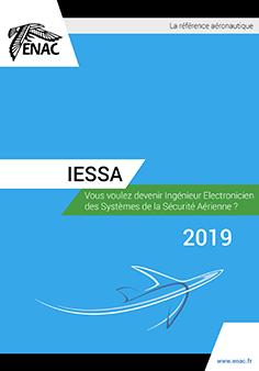 IESSA-2019