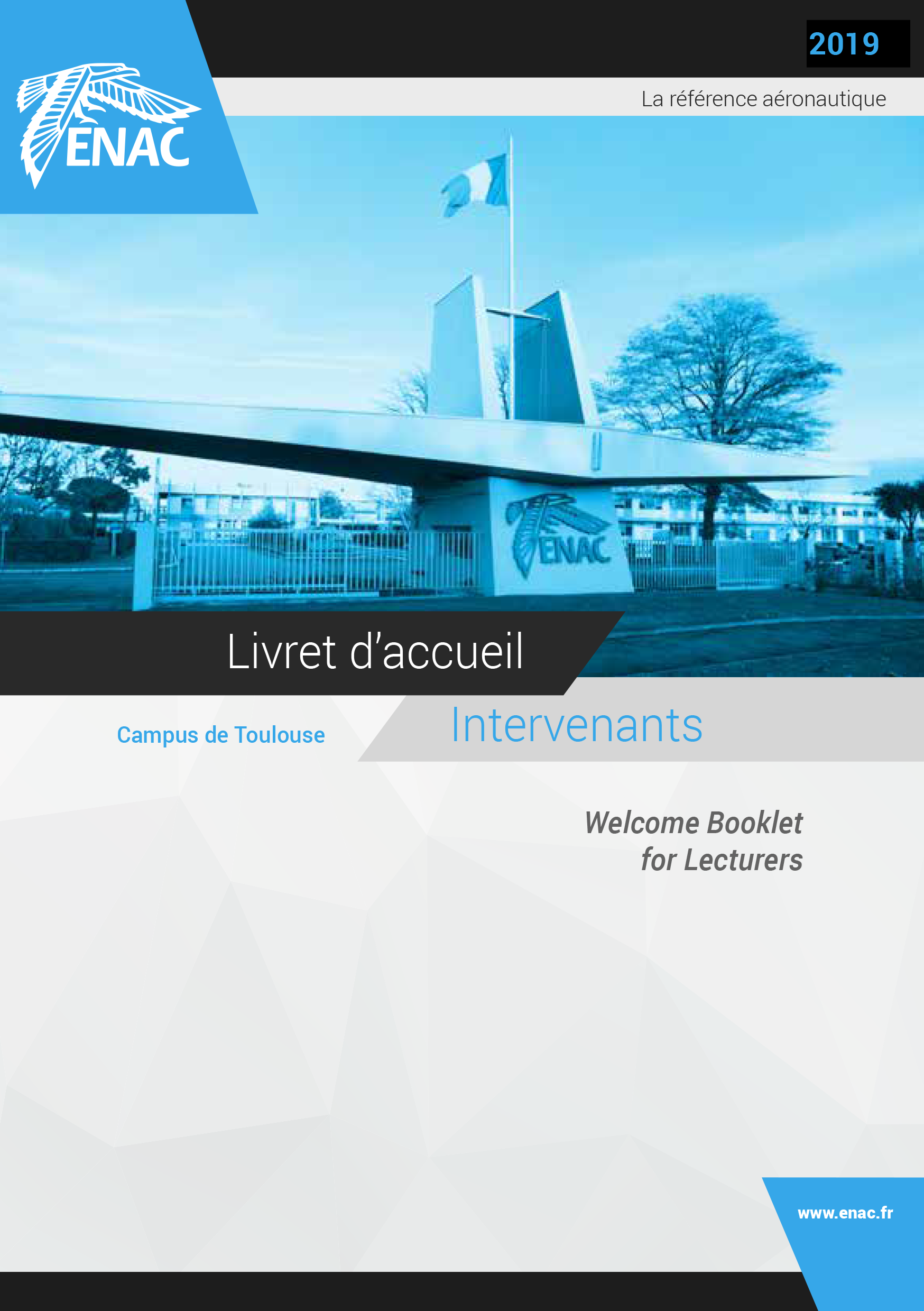 livret_intervenants_2019