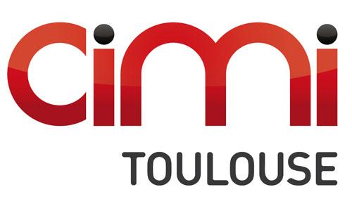 CIMI Toulouse