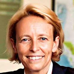 Marie-Laure-Bourgeois - ENAC