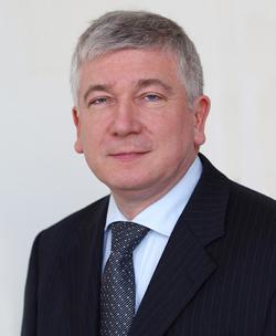 Michel Wachenheim - ENAC
