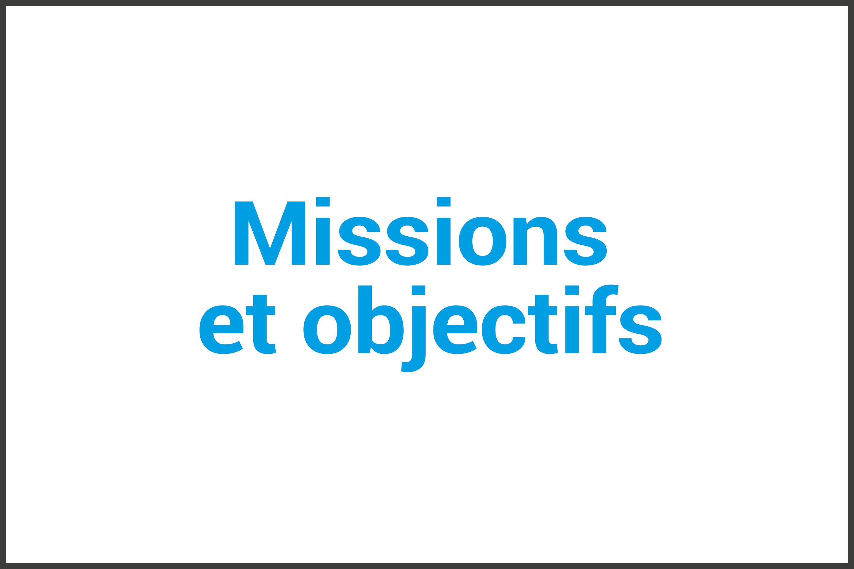 missions-et-objectifs