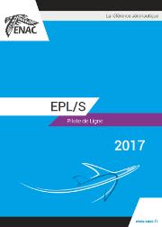 Notice détaillée EPL/S 2017