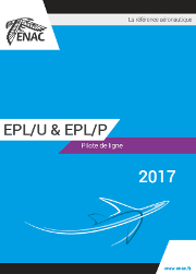 Notice détaillée EPL/U/P 2017
