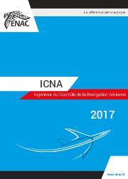 Notice détaillée ICNA 2017