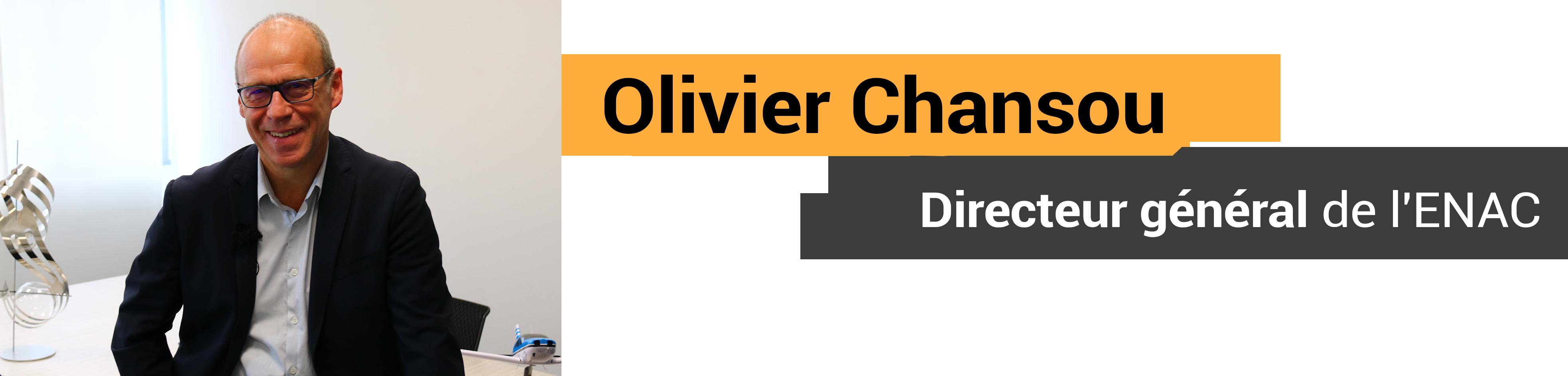 olivier-chansou