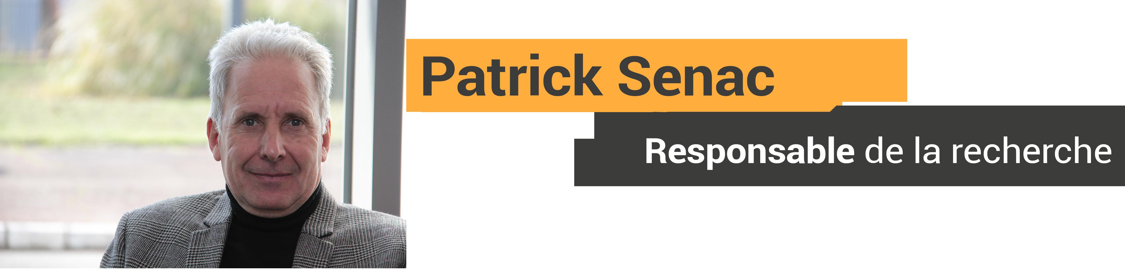 patrick-sennac-13