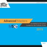 advanced-master-2019