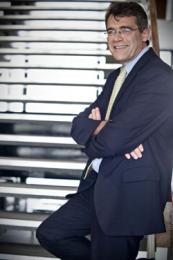 Marc Houalla - ADP