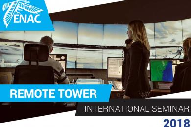 Remote Tower International Seminar