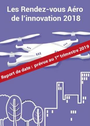 RV Aero innovation 2018