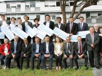 ENAC-GIFAS 2017