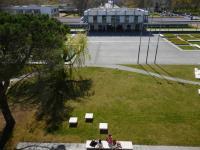 Campus ENAC