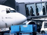 Flight dispatcher 2019