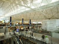Une 2e promotion pour le master spécialisé en partenariat avec l'aéroport de Hong Kong