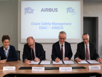 signature-airbus-fonds-de-dotation