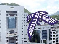 L'ENAC lance un master d'ingénierie aéronautique à Hong Kong
