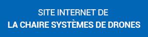 systemes_de_drones